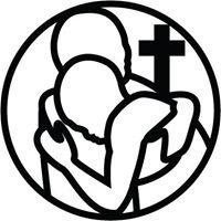 Bediening vir Armoede en Sorg