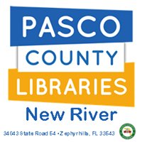 New River Public Library