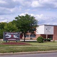Shelby High School (Ohio)