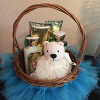 Exquisite Designs Custom Baskets & Specialty Gifts