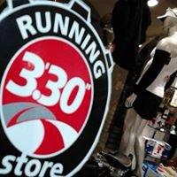 Running330
