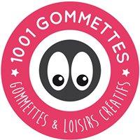 1001Gommettes.com