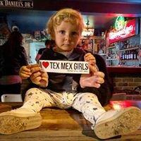 Tex Mex Restaurant- Mona Vale