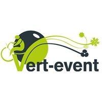 Vert Event Angers