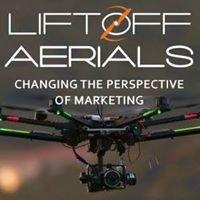 Liftoff Aerials Media Group