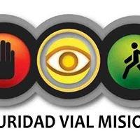 Seguridad Vial Misiones