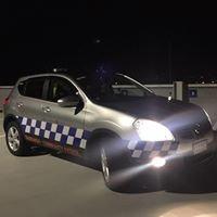 Tauranga Community Patrol - CPNZ