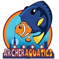 Archer Aquatics Inc.