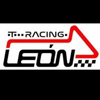 Leon Team Racing