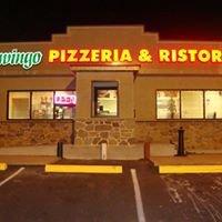 Conowingo Pizza