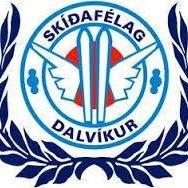 Skíðasvæði Dalvíkur