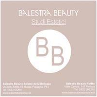 Balestra Beauty, salotto della bellezza. Fiscaglia -Fe