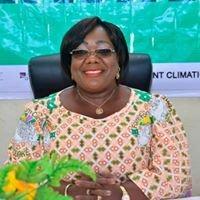 Ministère de la Salubrité, de l'Environnement et du Développement Durable