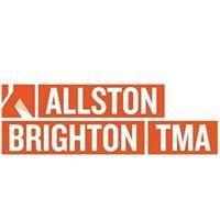 Allston Brighton TMA