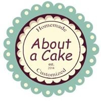 About a Cake