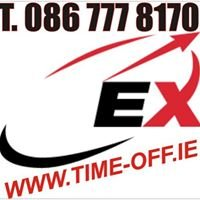 Extreme Time-Off