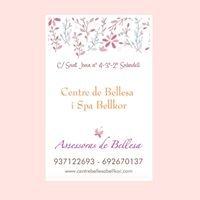 Centre de bellesa i Estètica Bellkor-Sabadell