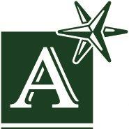 A-LEASE Auto & Anlagen Leasing