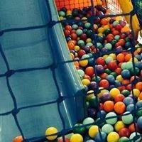 Little Monkeys Playcentre Playschool