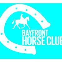 Bayfront Horse Club - BHC