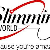 Slimming World Crumlin