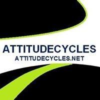 Attitude Cycles