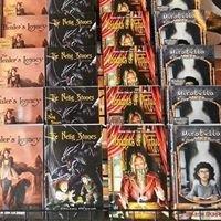 Inkzilla Book & Literary Arts Festival
