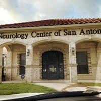 Neurology Center