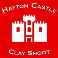 Hayton Castle Clay Shoot