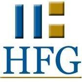 Herbert Financial Group