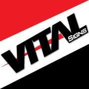 Vital Signs, Inc.