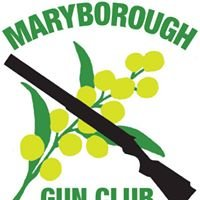 Maryborough District Gun Club Inc