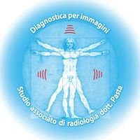 STUDIO ASSOCIATO DI RADIOLOGIA PASTA