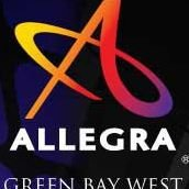 Allegra Print & Imaging - Green Bay West
