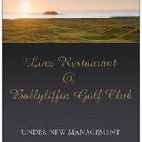 The Linx Restaurant
