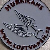 Hurricane luftvapen.se
