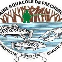Domaine aquacole de  frechencourt