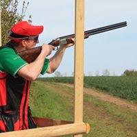 Lea Farm Shooting Ground