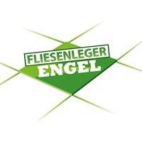 Fliesenleger Engel GmbH
