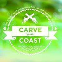 Carve Up The Coast