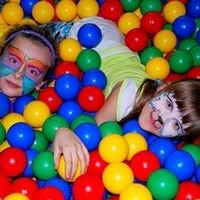 Bajkolandia Syców. Sala zabaw dla dzieci