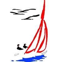 Staunton Harold Sailing Club