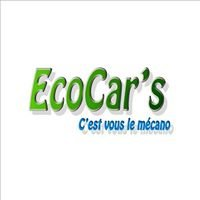EcoCar's Service France