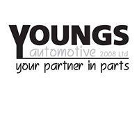 Youngs Automotive (2008) Ltd