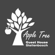 Apple Tree Guest House
