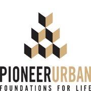 Splendid Life by Pioneer Urban