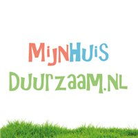 MijnHuisDuurzaam.nl