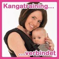Kangatraining und Trageberatung Sabine  München - Ost / Lkr. Ebersberg
