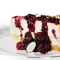 Simply Exquisite Cheesecakes