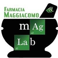 Farmacia Maggiacomo